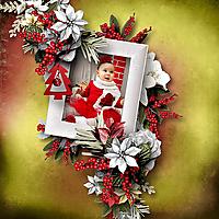 First_Christmas4.jpg