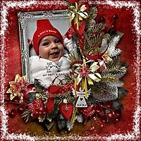 First_Christmas_cs2.jpg