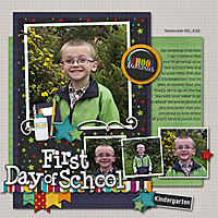 First_Day_Kindergarten_600x600.jpg