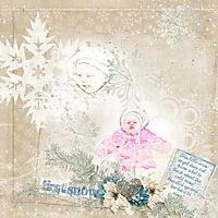First_Snow2.jpg