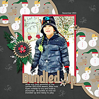First_Snow_December_2013.jpg
