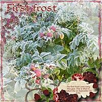 First_frost.jpg