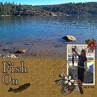 Fish_on_500x500_.jpg