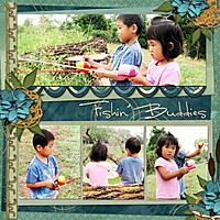 Fishin-Buddies-WEB.jpg