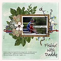 FishinWithDaddy_jenevang_web.jpg