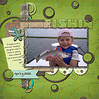 Fishin_mmtemp_GO600.jpg