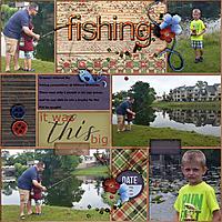 Fishing_Aug8_2015_smaller.jpg