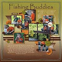 Fishing_Buddies_R.jpg