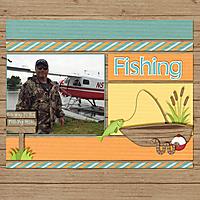 Fishing_web.jpg