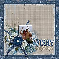 Fishy-Business-051718.jpg
