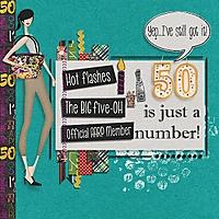 Five-OH_600x600.jpg