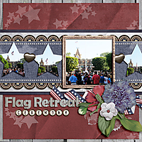 Flag-Retreat-Ceremony.jpg