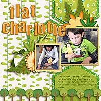 Flat_Charlotte_cap_ittakestwovol3-4_rfw.jpg