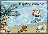 Flip-Flop-Memories.jpg