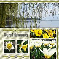 Floral-Harmony.jpg