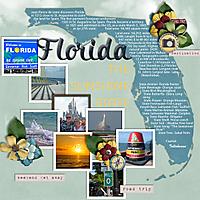 Florida-cover-QWS_SOMGC_florida-copy.jpg