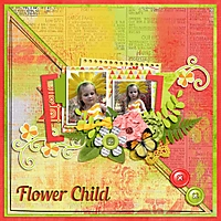 Flower_Child4.jpg