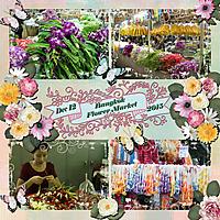 Flower_Market_small.jpg