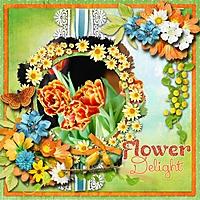 Flower_delight.jpg