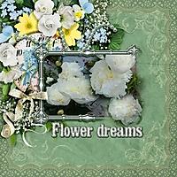 Flower_dreams.jpg