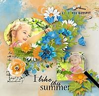 Flower_glade_by_PrelestnayaP_Design.jpg