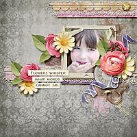 Flowers-Whisper.jpg