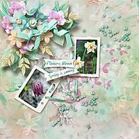 Flowers_bloom.jpg