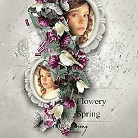 Flowery_spring_cs.jpg