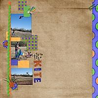 Fly_A_Kite.jpg