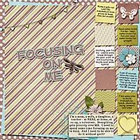 FocusingOnMe.jpg