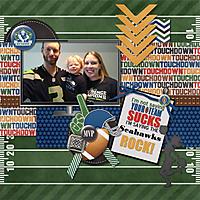 Football---Amelia---web.jpg