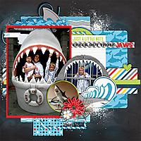 ForTammy_SharksPinG.jpg