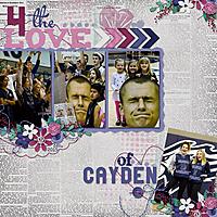 For_the_Love_of_Cayden.jpg