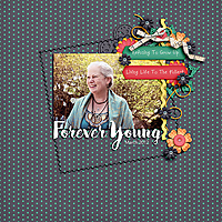 Forever-Young-web.jpg