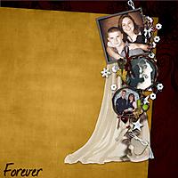 Forever7.jpg