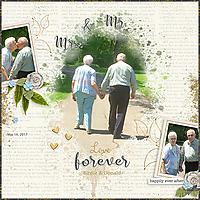 ForeverLove4.jpg