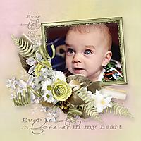 Forever_in_my_heart_cs1.jpg