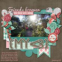 Foreverfriendsweb1.jpg