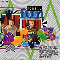 Fossil-Fun.jpg