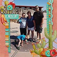 Four-Corners2.jpg