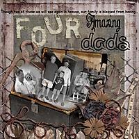 Four_Amazing_Dads.jpg