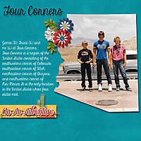 Four_Corners.jpg