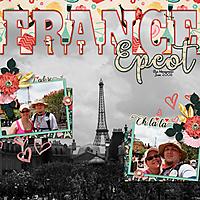 France_Epcot.jpg