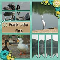 Frank_Liske_Park.jpg