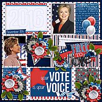 Free-To-Vote.jpg