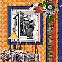 Free_Range_Children_2.jpg