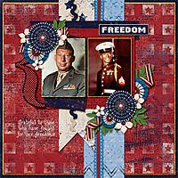 Freedom7.jpg