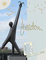 Freedom8.jpg