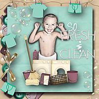 Fresh_and_Clean.jpg