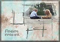 Friends-Forever3.jpg